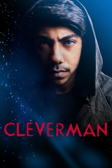 Cleverman Season 2