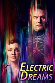 Philip K Dicks Electric Dreams: Season 1