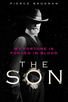 The Son: Season 1